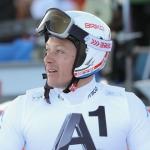 Italiens Ski-Asse trainieren am Stilfserjoch und in Hintertux