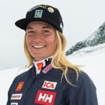 Karriereende mit 24 Jahren: Schwedin Lisa Blomqvist erklärt Rücktritt.
