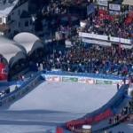 Bormio und Lienz sind die nächsten Weltcup-Etappen