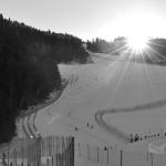 LIVE: 2. Abfahrtstraining der Herren in Bormio, Vorbericht, Startliste und Liveticker