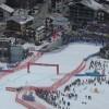 Bormio kehrt auf die Weltcuplandkarte zurück