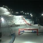 TV-Termine: Weltcup Slalom der Damen und Herren in Bormio