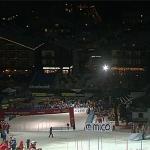 Europa- und Weltcupläufer nehmen wieder Fahrt auf – die Termine für das kommende Wochenende