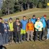 In Bormio steigt die Vorfreude auf die Weltcup-Rückkehr