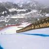 Skifans atmen auf: Skiweltcup-Rennen in Bormio sind gesichert