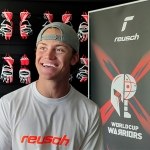 Skiweltcup.TV kurz nachgefragt: Heute mit Lucas Braathen