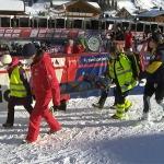 Die Ski Weltcup Saison 2020/21 stand für Norwegen unter keinem guten Stern
