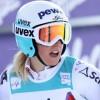 ÖSV-Doppelsieg beim Europacup-Riesentorlauf in Monte Pora