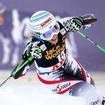 """Eva-Maria Brem im Skiweltcup.TV Interview: """"Ich will dort weitermachen, wo ich aufgehört habe."""""""