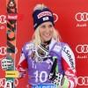 Eva-Maria Brems Saison 2014/15 kann sich sehen lassen