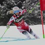 ÖSV-Riesentorläuferinnen konservieren ihre gute Form