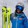 Eva-Maria Brem sieht Olympia in Tirol als Chance