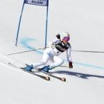 """Italiens Skiprofis – Keine Verschnaufpause für die """"Alpinen"""""""