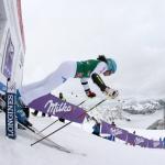 Die azurblaue Ski-Damenauswahl für Sölden nimmt Konturen an