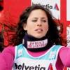 Fede Brignone und Nadia Fanchini in Argentinien angekommen