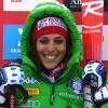 Federica Brignone gewinnt Super-G von Soldeu, schwerer Sturz von Lindsey Vonn