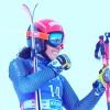 Federica Brignone will tackle giant slalom in Killington
