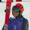 Federica Brignone gewinnt Riesentorlauf in Aspen