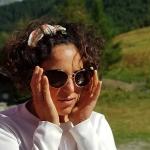 "Federica Brignone: ""Südamerika ist keine Option."""