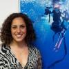 Federica Brignone setzt sich für den Umweltschutz ein