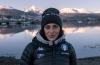 Federica Brignone tankt in Argentinien Selbstvertrauen für die neue Saison