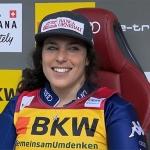 Corona-Klartext: Federica Brignone findet Umgang mit schwedischen Ski Damen nicht fair