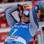 SKI-WM 2021: Schwere Enttäuschung bei Gesamtweltcupsiegerin Federica Brignone