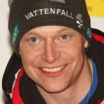 Johan Brolenius wird Trainer, schwedisches Damenteam nahezu unverändert