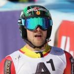 Phil Brown hängt seine Skier an den Nagel