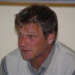 Andreas Evers und Bernd Brunner verlassen den ÖSV