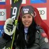 ÖSV NEWS: Petra Vlhova gewinnt in Levi – Stephanie Brunner beste Österreicherin