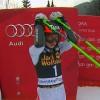 ÖSV NEWS: Stephanie Brunner um 0,05 Sekunden am Podest vorbei