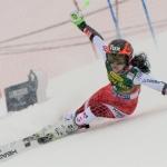 ÖSV News: Stephanie Brunner beste Österreicherin beim Riesenslalom-Auftakt in Sölden