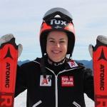 ÖSV News: Aufgebot der Damen und Herren für den Ski Weltcup Auftakt in Sölden steht.