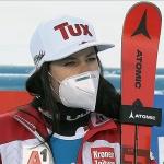 Kein Spitzenplatz für ÖSV-Riesenslalom-Damen am Kronberg