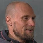 """Marco Büchel im Skiweltcup.TV-Interview: """"Habe nun die Skitouren für mich entdeckt"""""""