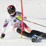 Rebecca Bühler möchte bald in die Top-30 im Weltcup fahren