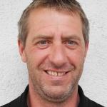 ÖSV Damen: Stefan Bürgler neuer Gruppentrainer Slalom / Riesenslalom