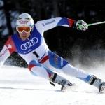 Oerlikon Swiss Cup: Odermatt und Bonvin Gesamtsieger