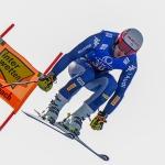 Mattia Casse muss Teilnahme an der Heim-Ski-WM 2021 nicht abschreiben