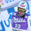 """Gino Caviezel im Skiweltcup.TV-Interview: """"Mein Bruder Mauro ist mein Vorbild!"""""""