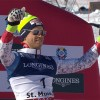 SKI WM 2017 – Alpine Kombination: Bronze-Junge Mauro Caviezel im Portrait