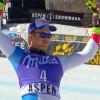 Swiss-Ski News: Eine Bilanz über das Weltcup-Finale in Aspen