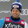 Mauro Caviezel der neue Stern am Schweizer Ski-Himmel