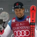 LIVE: Super-G der Herren in Val d'Isère 2020 – Vorbericht, Startliste und Liveticker