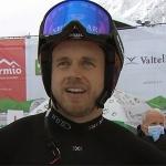 FIS Favoriten-Vorschau SKI WM 2021: Der Super-G der Herren in Cortina d'Ampezzo am Donnerstag