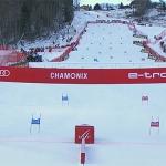 FIS NEWS: Neuer Modus bei den Parallel-Rennen