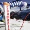 LIVE: Abfahrtstraining der Herren in Chamonix (FRA) am Donnerstag und Freitag, Startliste, Vorbericht, Liveticker
