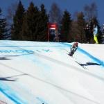 LIVE: Abfahrt der Herren in Chamonix am Freitag, Vorbericht, Startliste und Liveticker