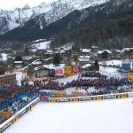 LIVE: Parallel-Riesenslalom der Herren in Chamonix 2020, Vorbericht, Startliste und Liveticker